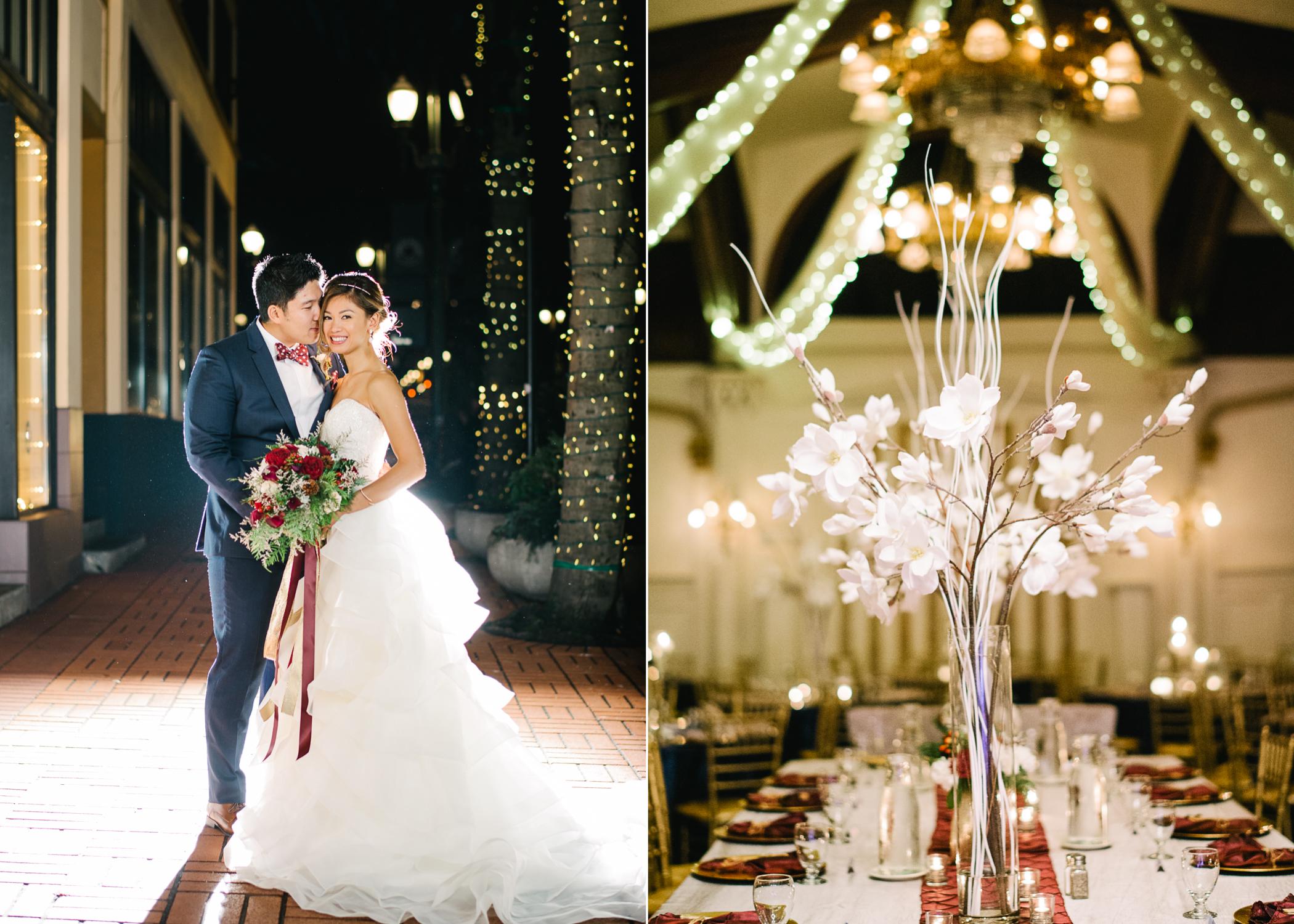 elysian-ballroom-portland-wedding-086a.jpg