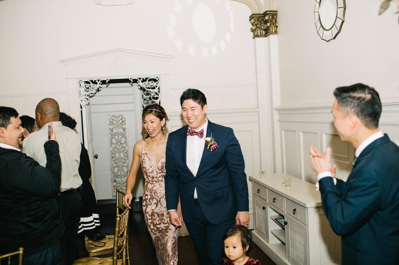 elysian-ballroom-portland-wedding-091.jpg