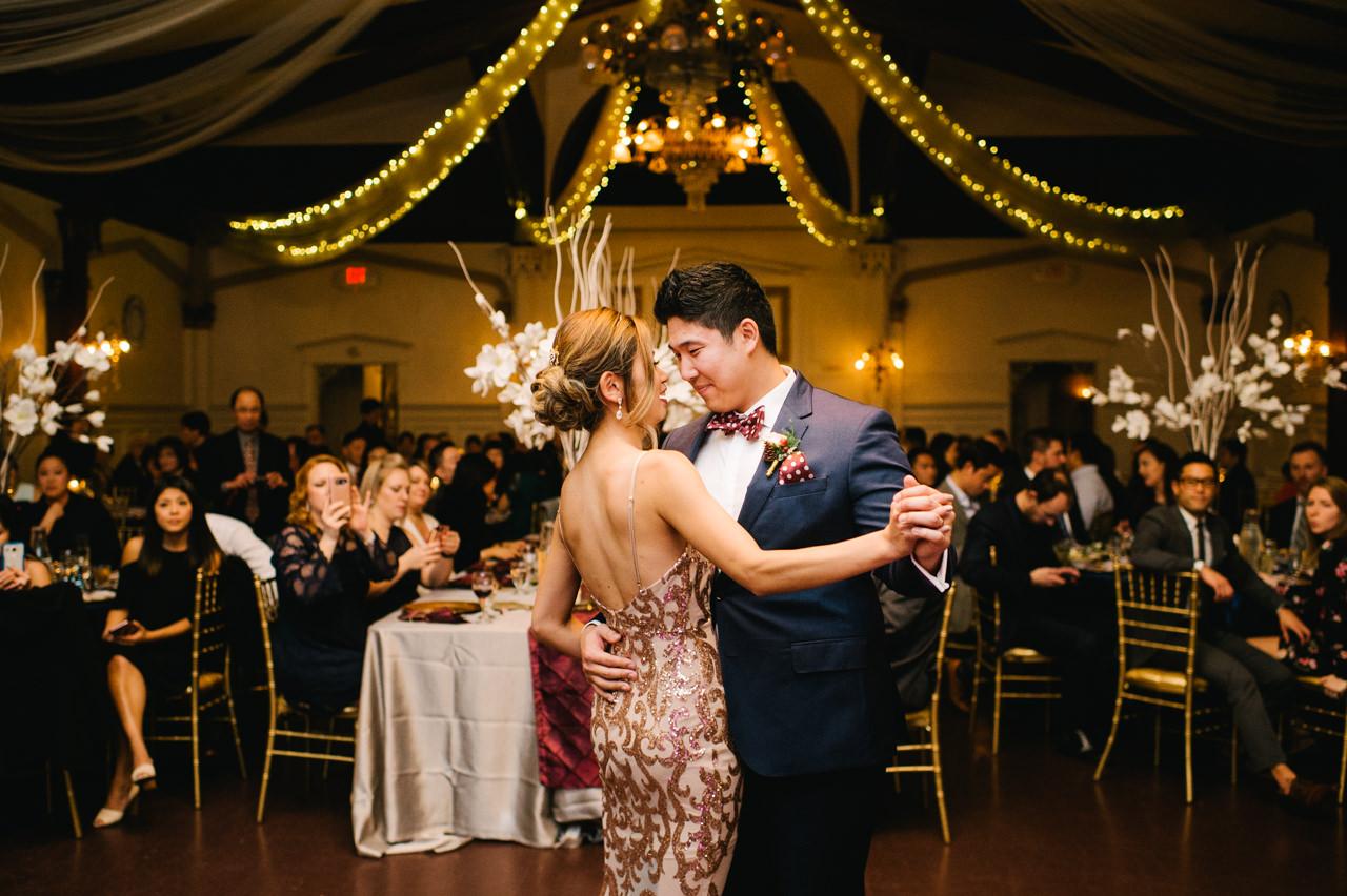 elysian-ballroom-portland-wedding-093.jpg