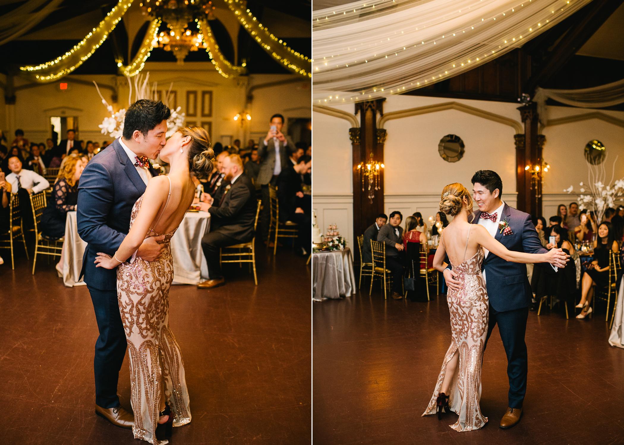 elysian-ballroom-portland-wedding-091a.jpg