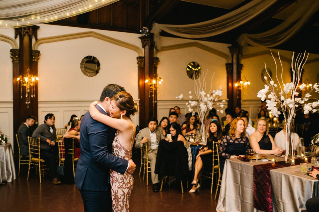 elysian-ballroom-portland-wedding-094.jpg