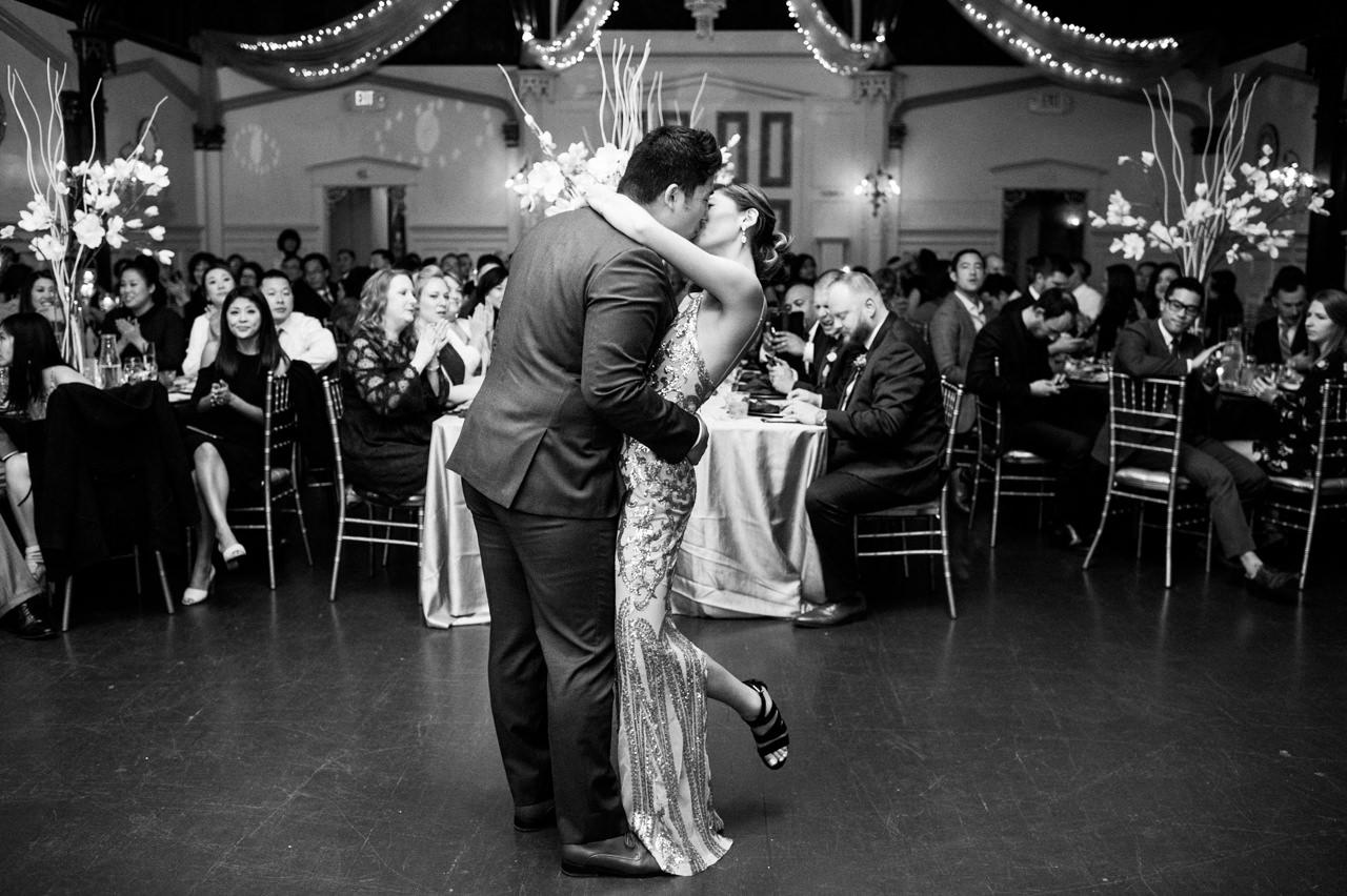 elysian-ballroom-portland-wedding-095.jpg