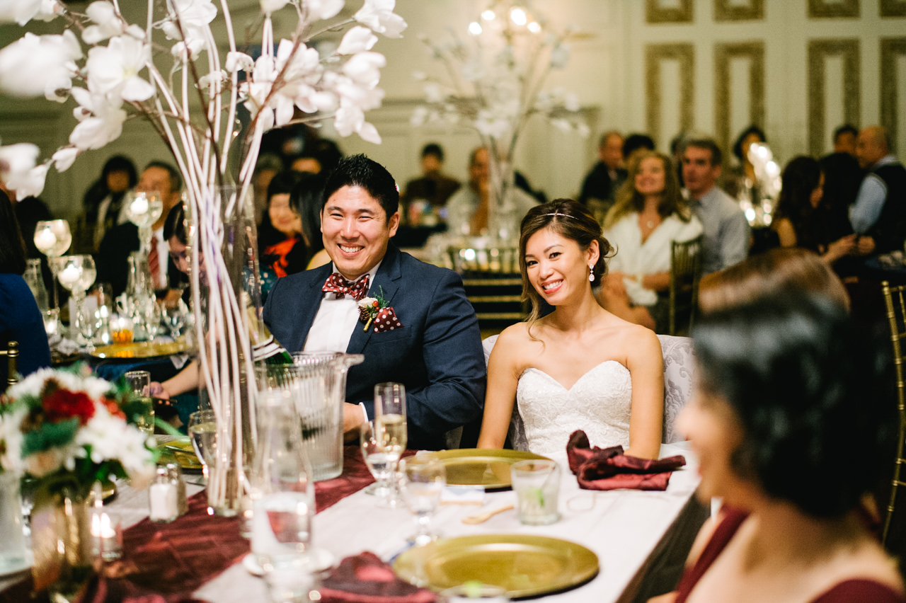 elysian-ballroom-portland-wedding-096.jpg