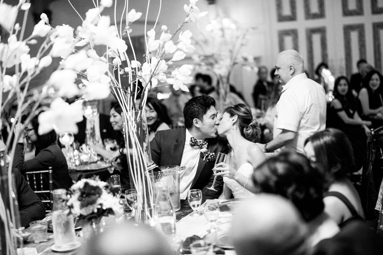 elysian-ballroom-portland-wedding-098.jpg
