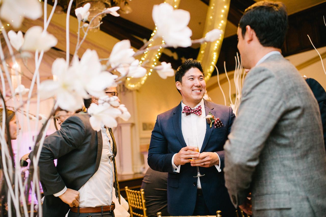 elysian-ballroom-portland-wedding-105.jpg