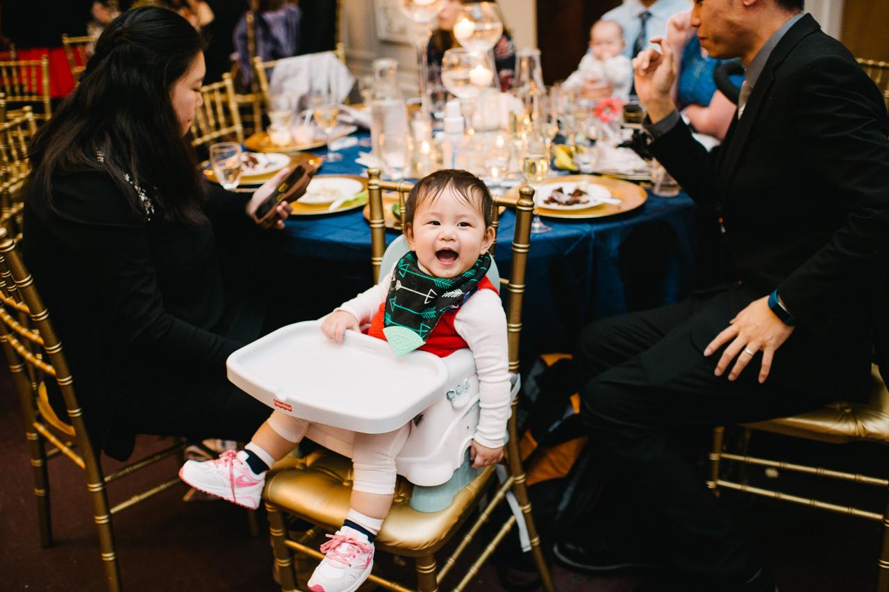 elysian-ballroom-portland-wedding-108.jpg
