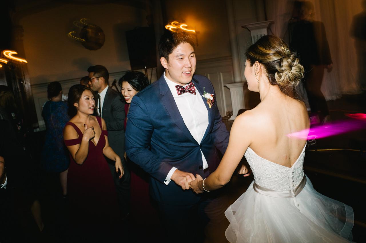 elysian-ballroom-portland-wedding-109.jpg