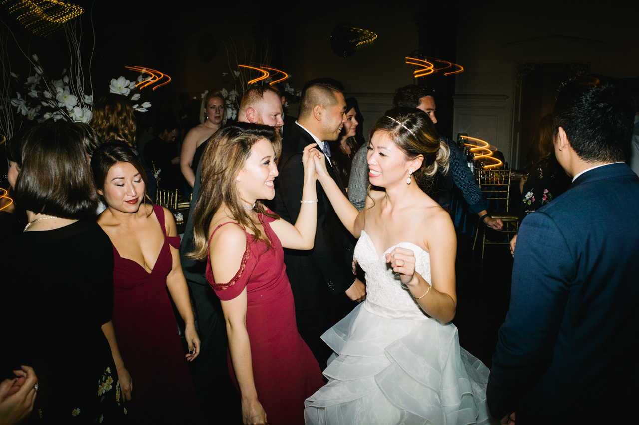 elysian-ballroom-portland-wedding-111.jpg