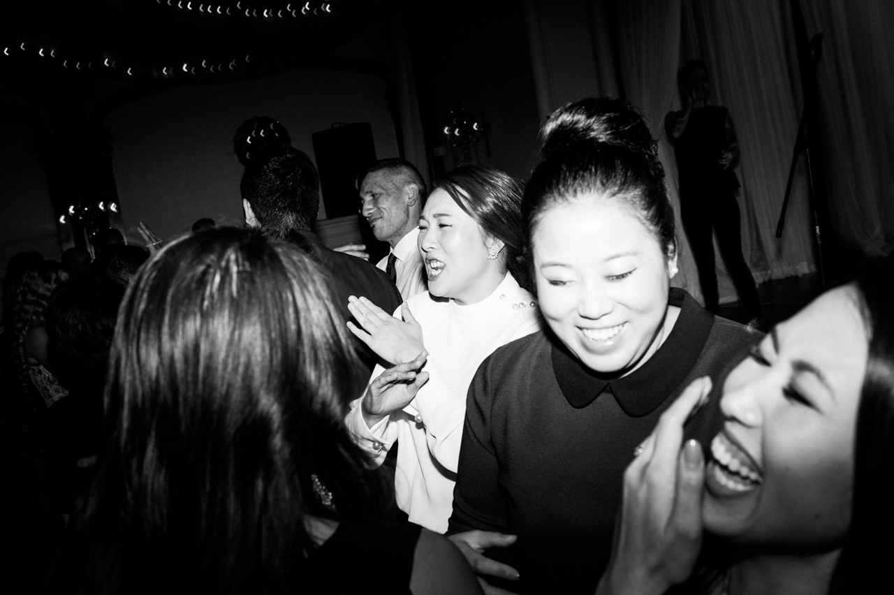elysian-ballroom-portland-wedding-115.jpg