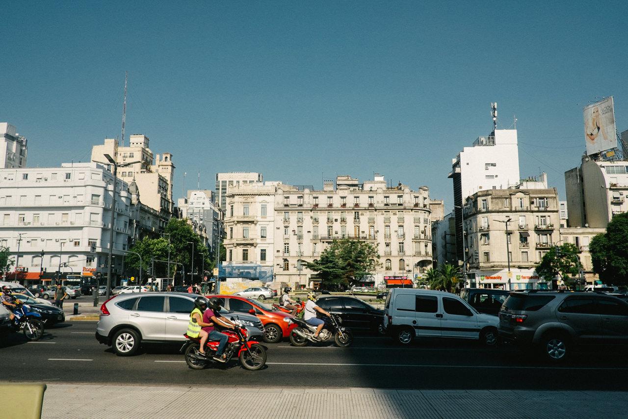 argentina-patagonia-travel-042.jpg