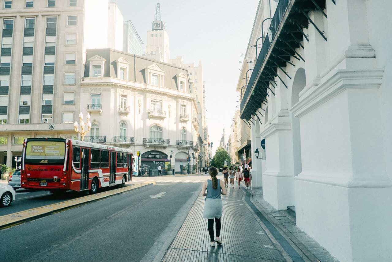 argentina-patagonia-travel-045.jpg