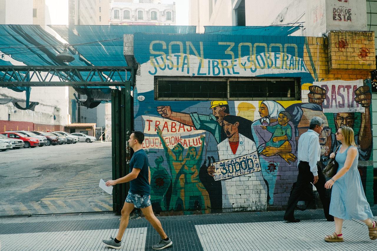 argentina-patagonia-travel-044.jpg