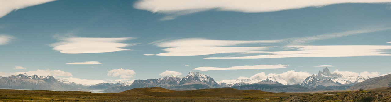 argentina-patagonia-travel-051.jpg