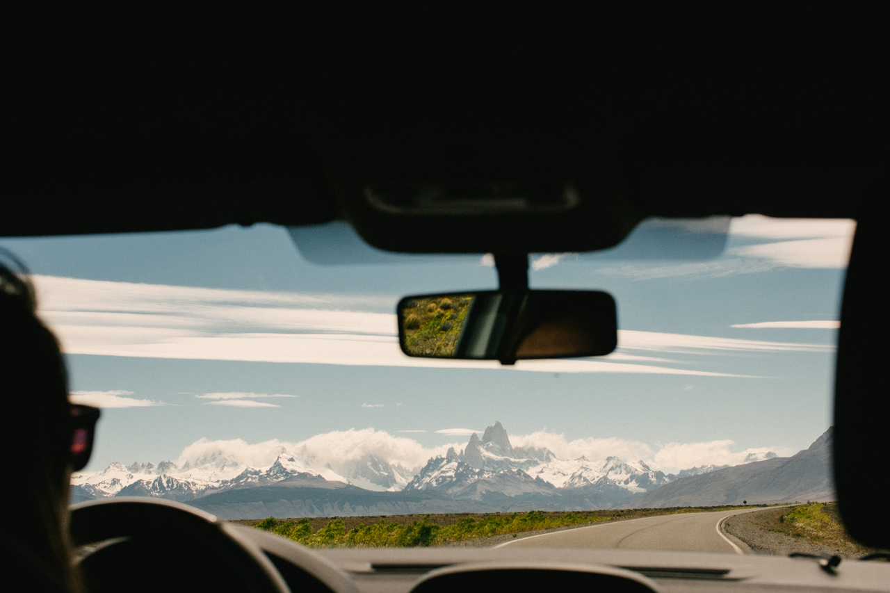 argentina-patagonia-travel-057.jpg