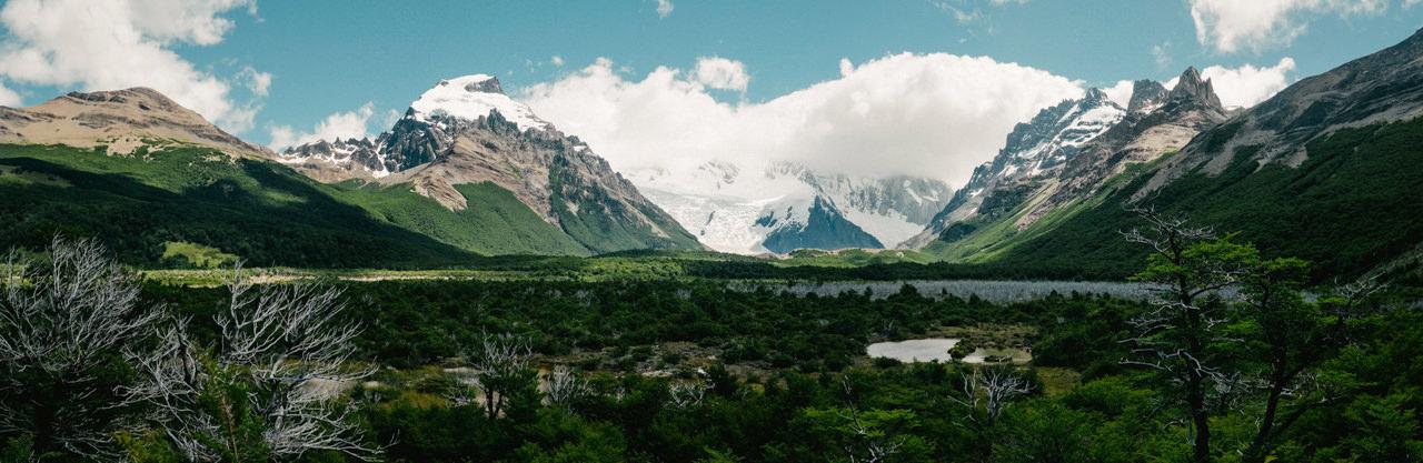 argentina-patagonia-travel-068.jpg