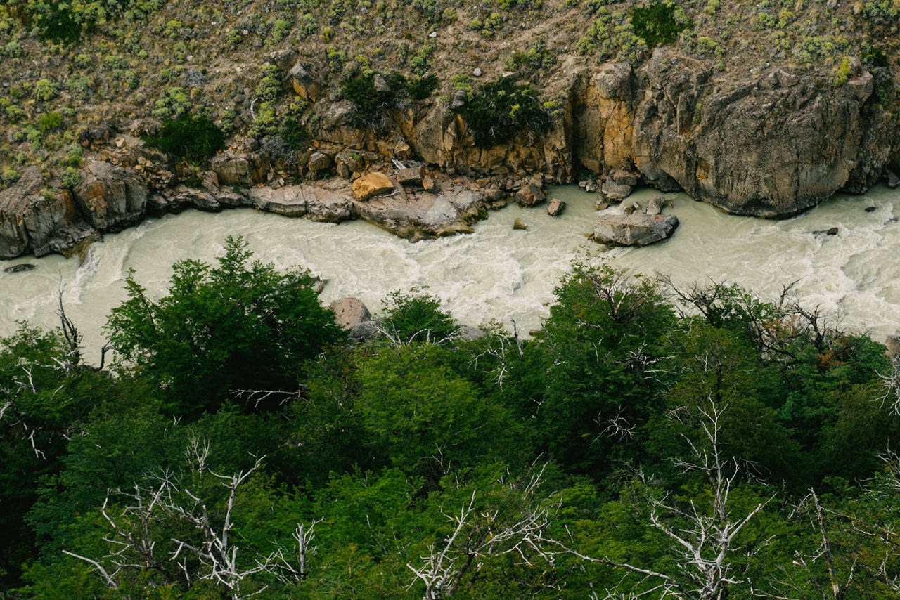 argentina-patagonia-travel-069.jpg