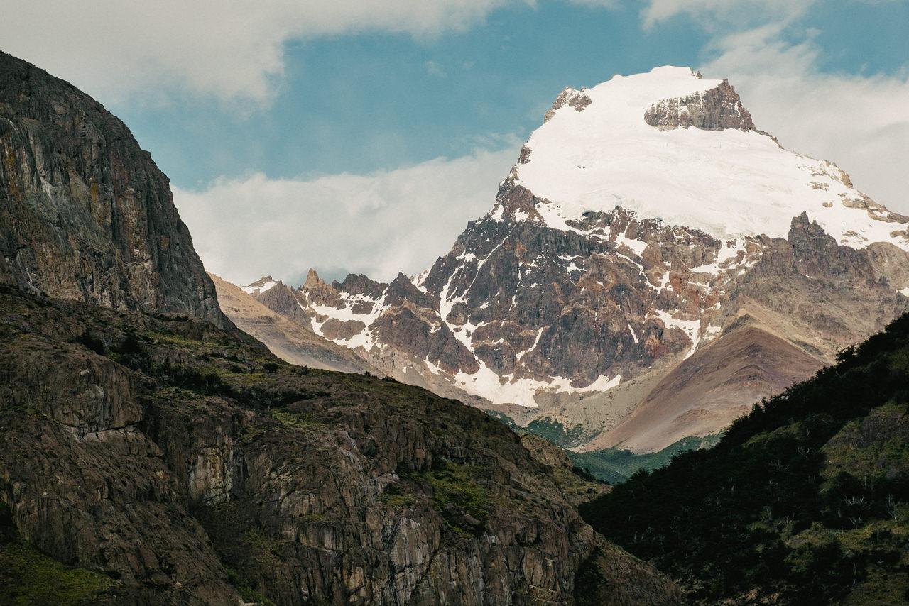 argentina-patagonia-travel-070.jpg
