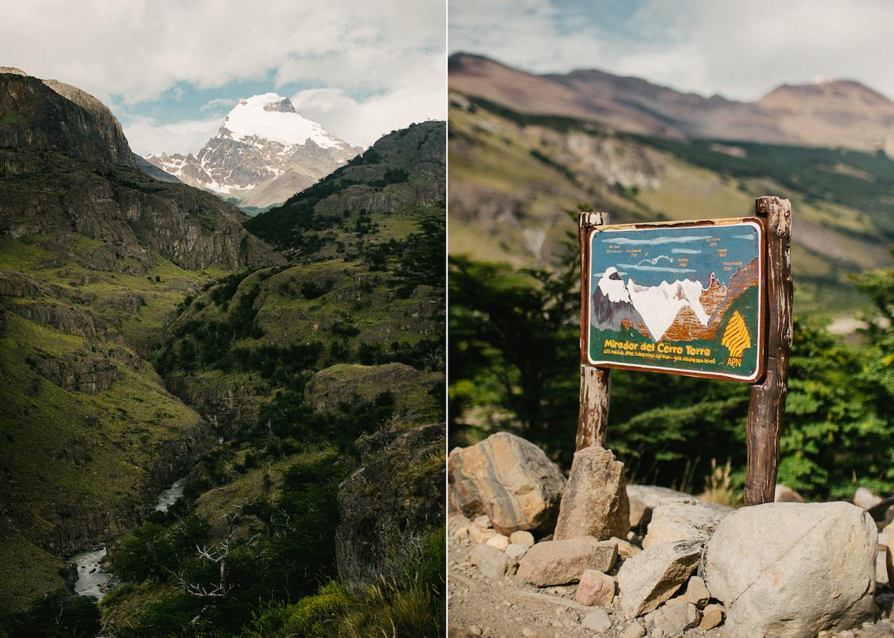 argentina-patagonia-travel-072a.jpg