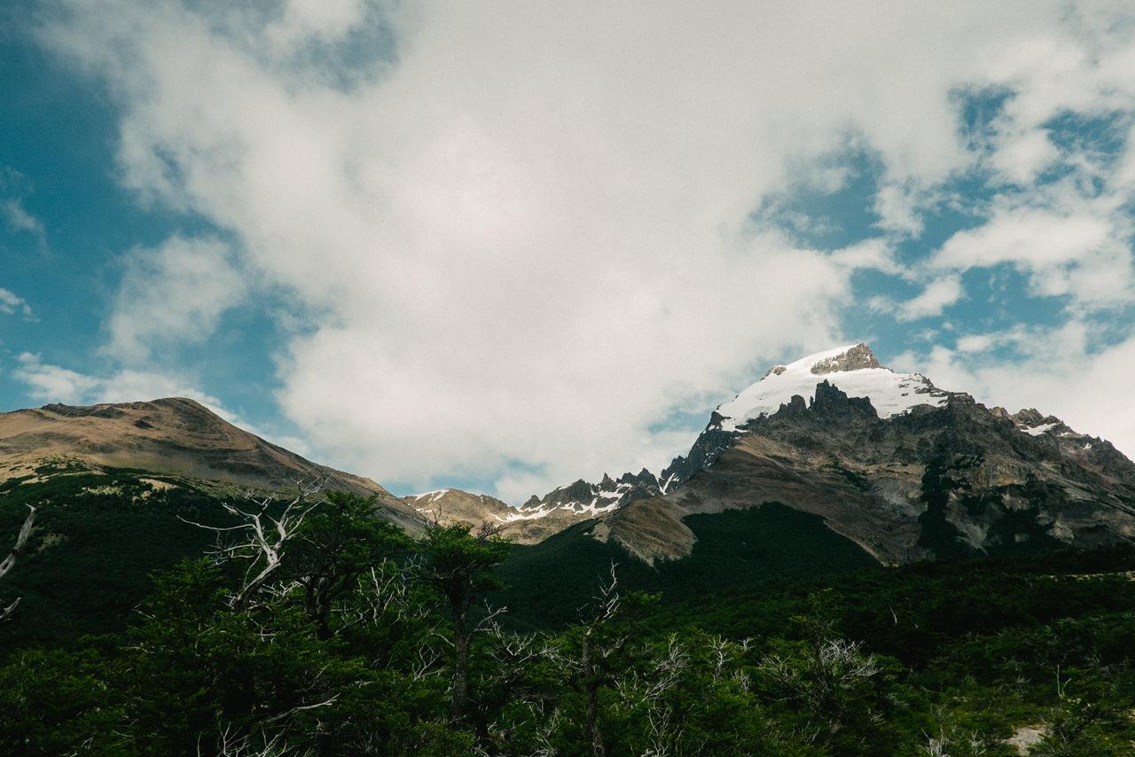 argentina-patagonia-travel-075.jpg