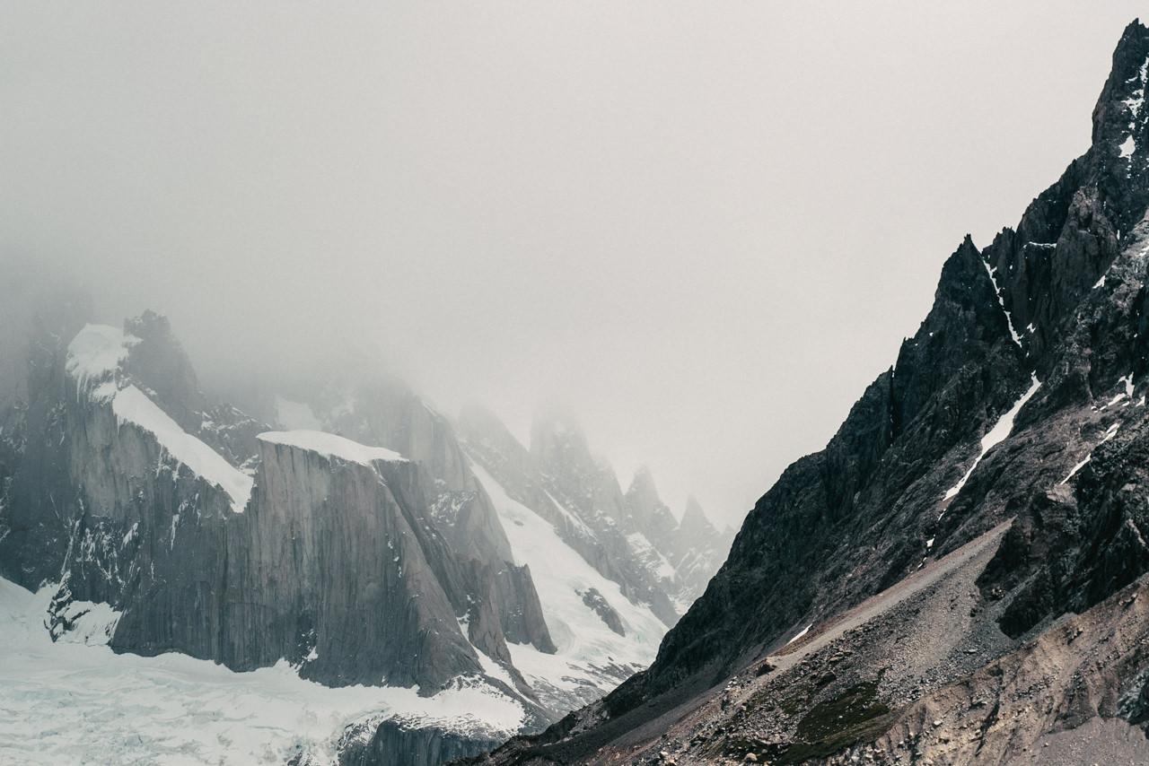 argentina-patagonia-travel-088.jpg