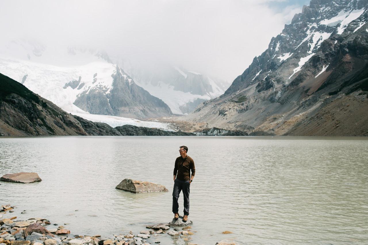 argentina-patagonia-travel-088a.jpg