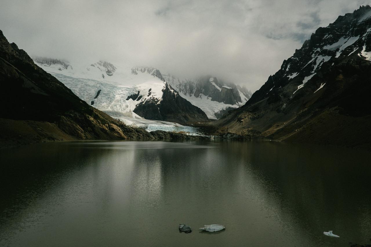 argentina-patagonia-travel-089.jpg