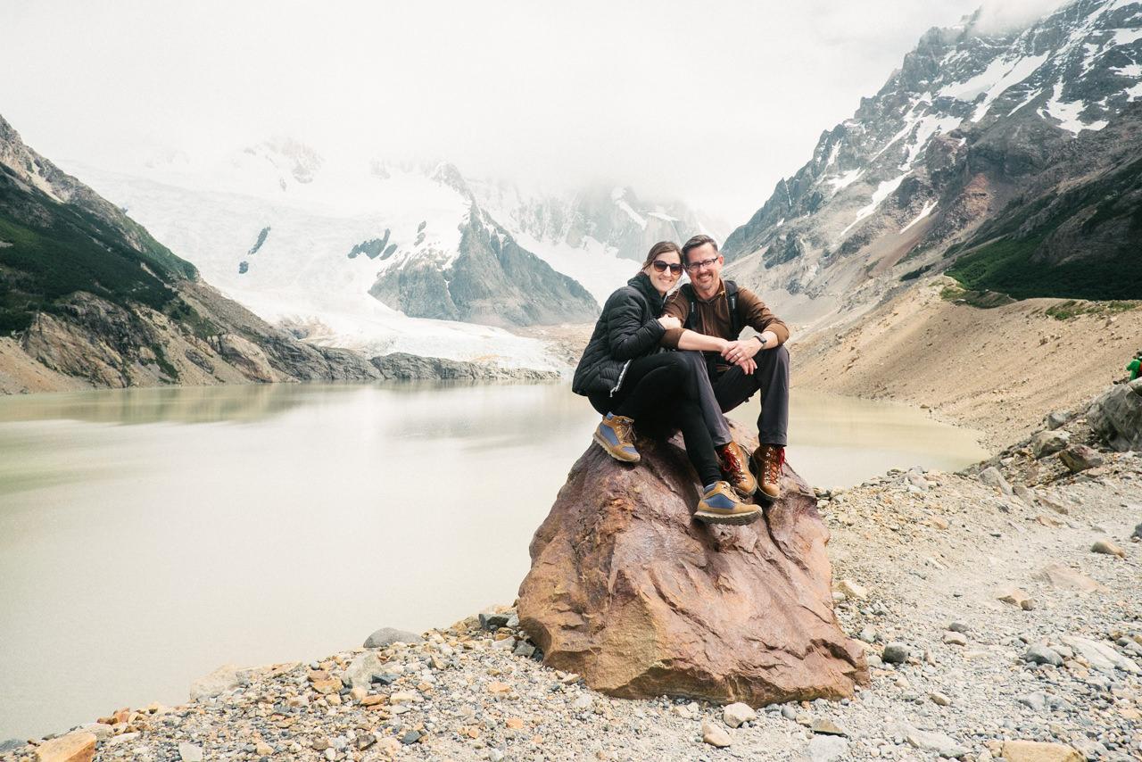 argentina-patagonia-travel-091.jpg