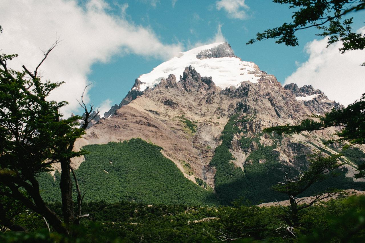argentina-patagonia-travel-100.jpg