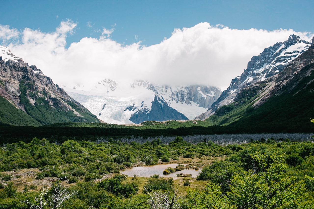 argentina-patagonia-travel-103a.jpg
