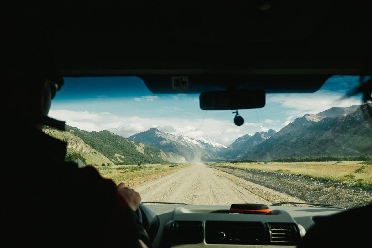 argentina-patagonia-travel-122.jpg