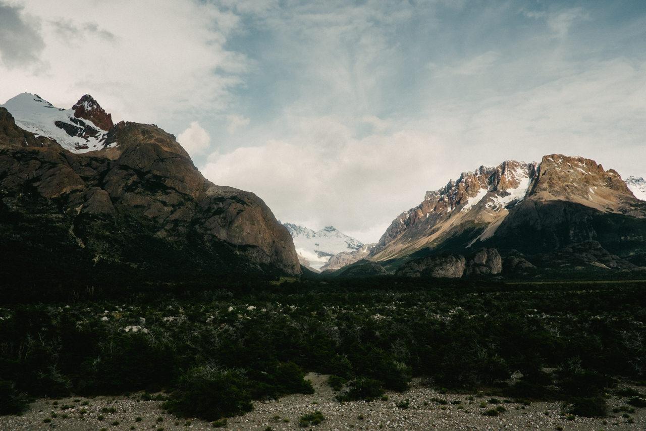 argentina-patagonia-travel-126.jpg