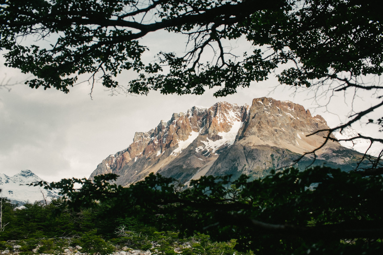 argentina-patagonia-travel-125.jpg
