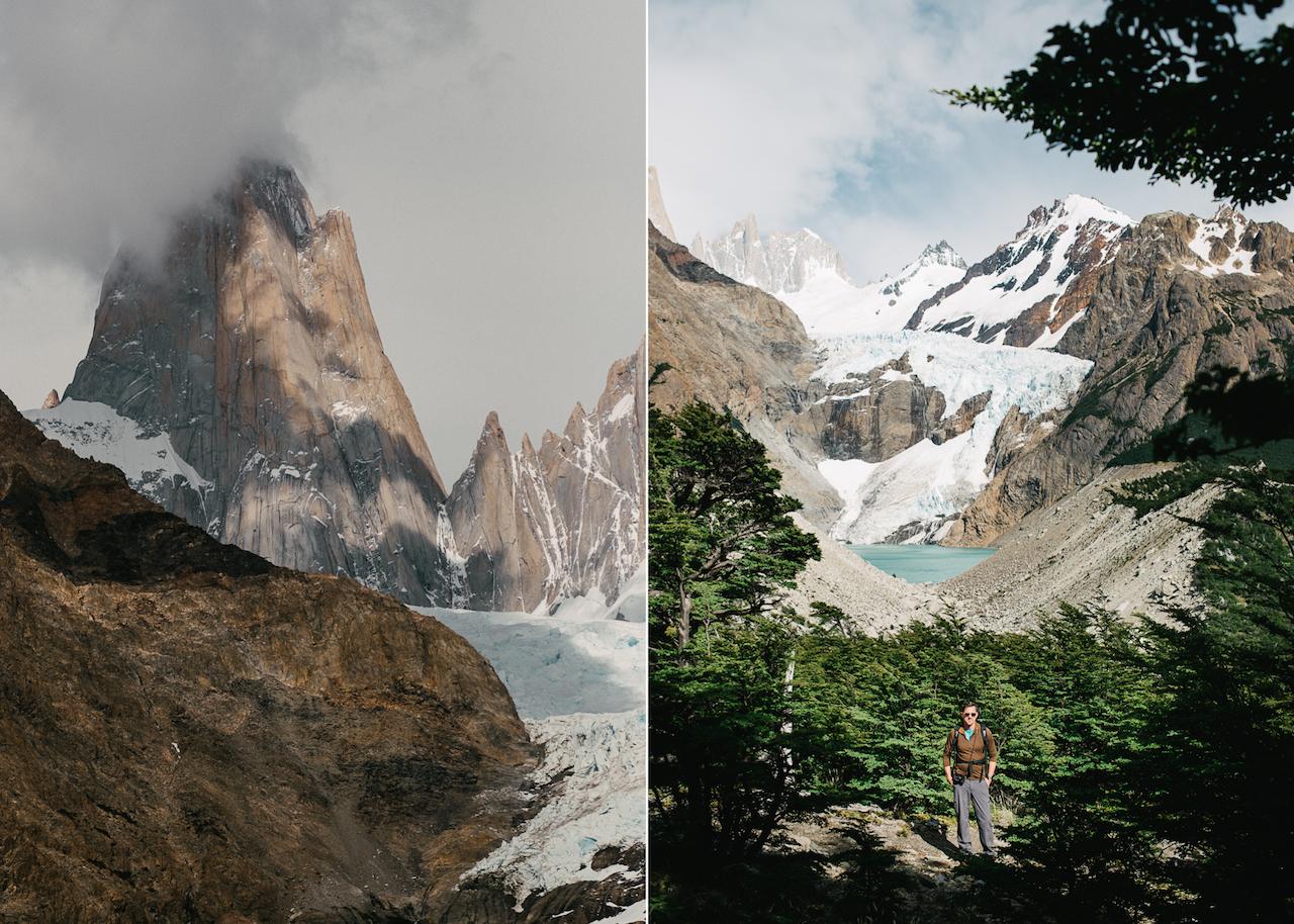 argentina-patagonia-travel-133a.jpg