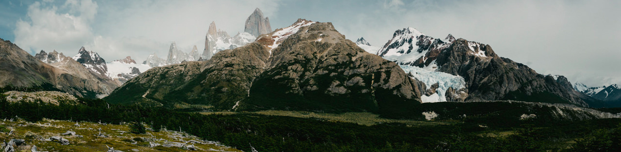 argentina-patagonia-travel-139a.jpg