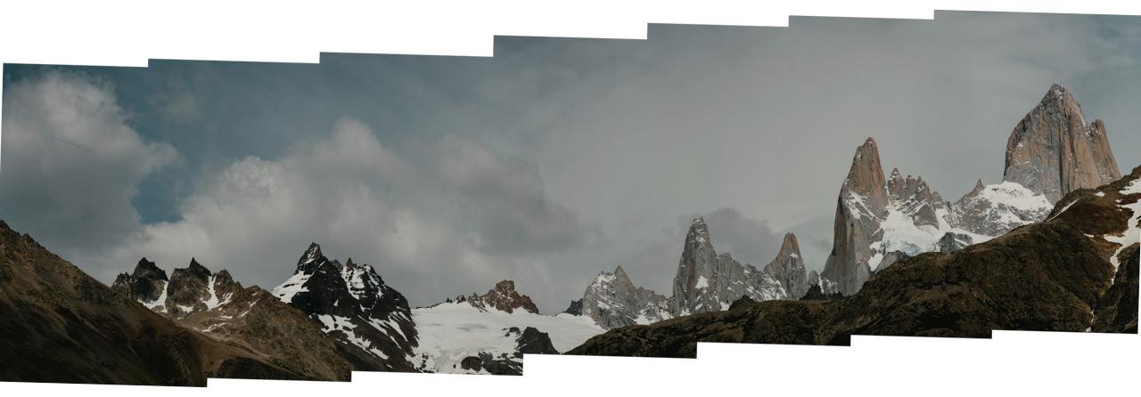 argentina-patagonia-travel-141a.jpg