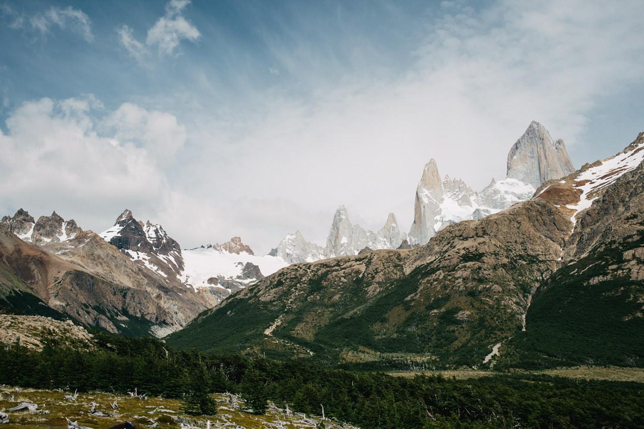 argentina-patagonia-travel-141aa.jpg