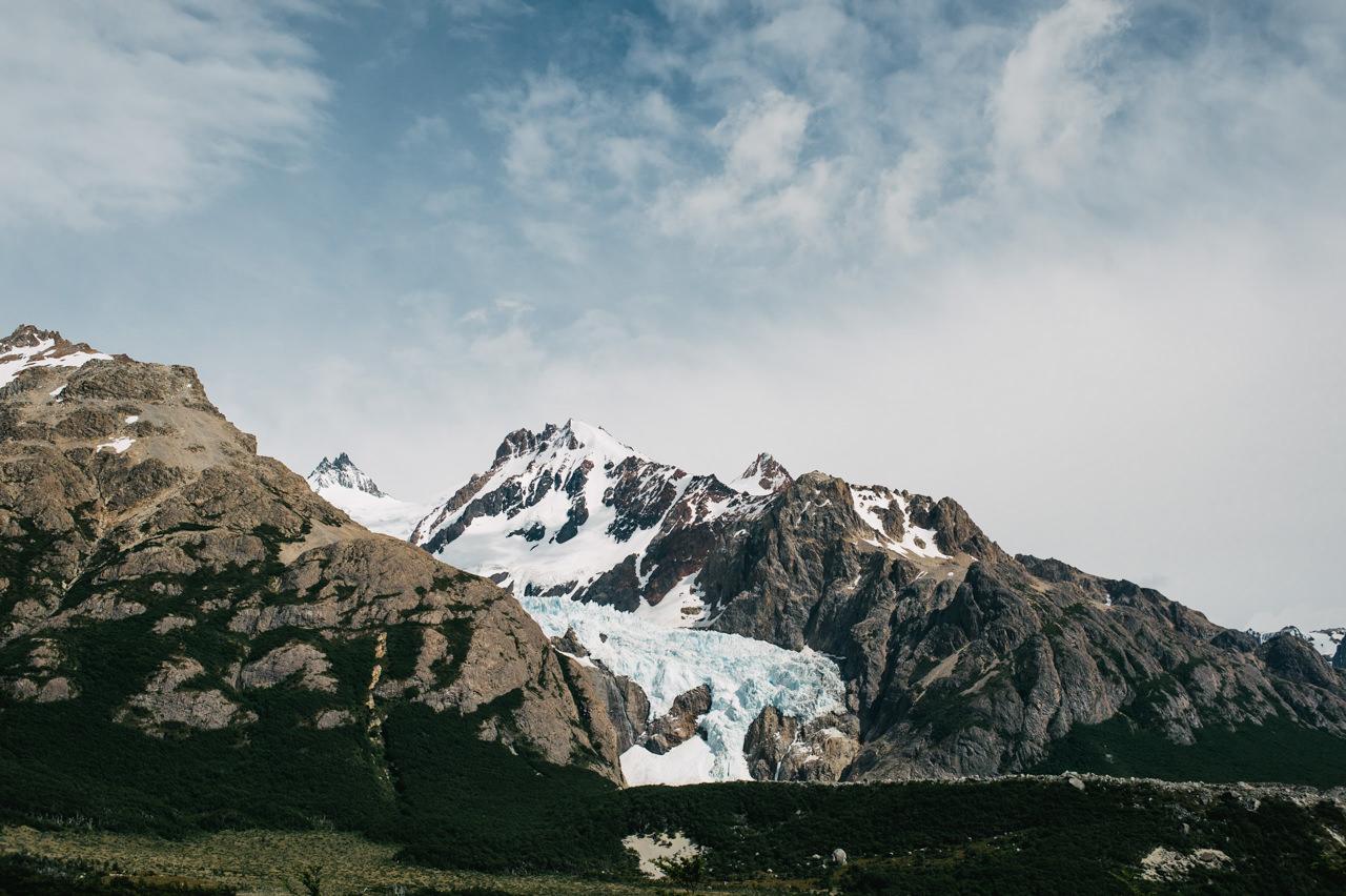 argentina-patagonia-travel-143a.jpg