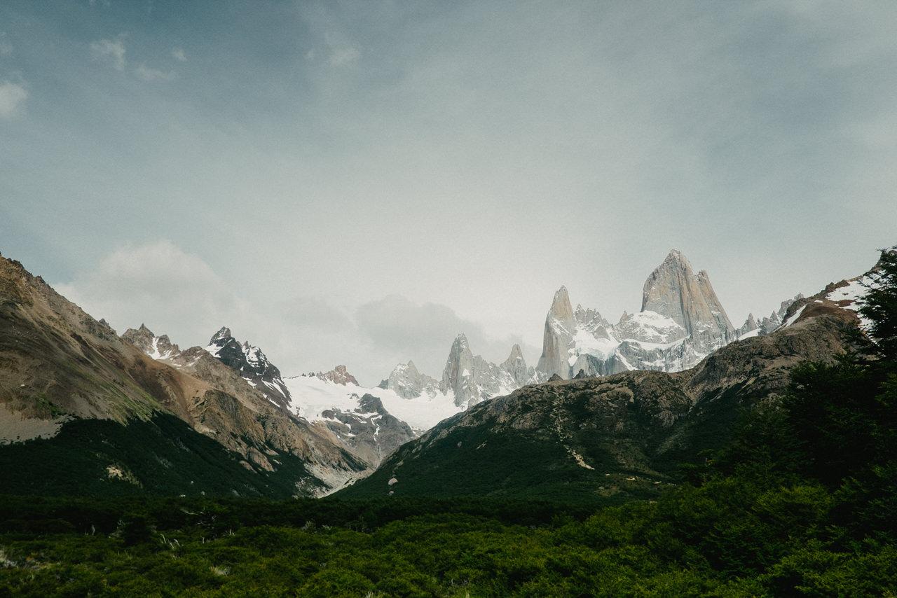 argentina-patagonia-travel-145.jpg