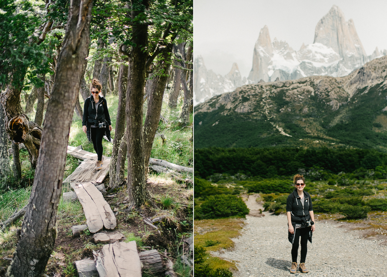 argentina-patagonia-travel-145a.jpg
