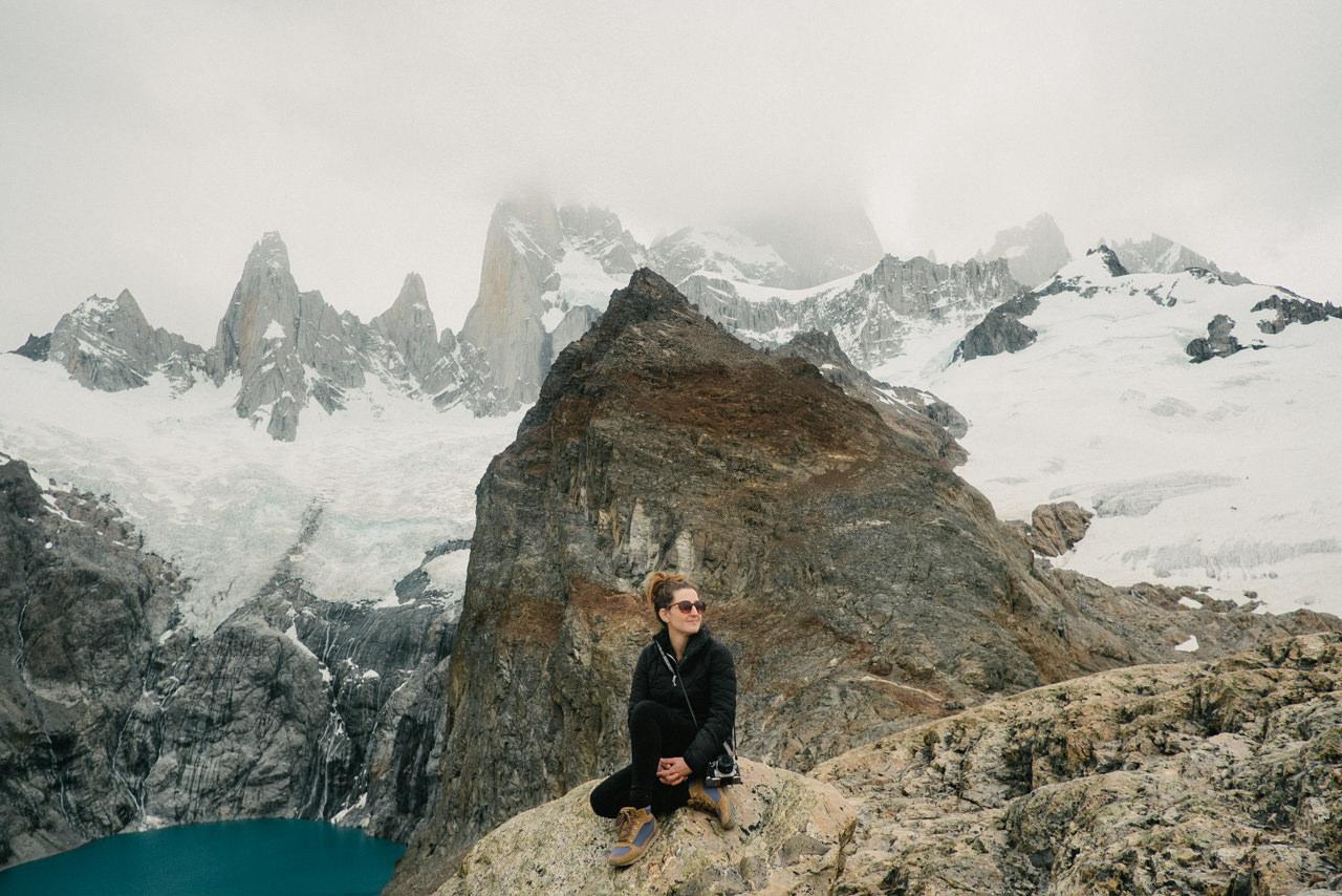 argentina-patagonia-travel-152.jpg