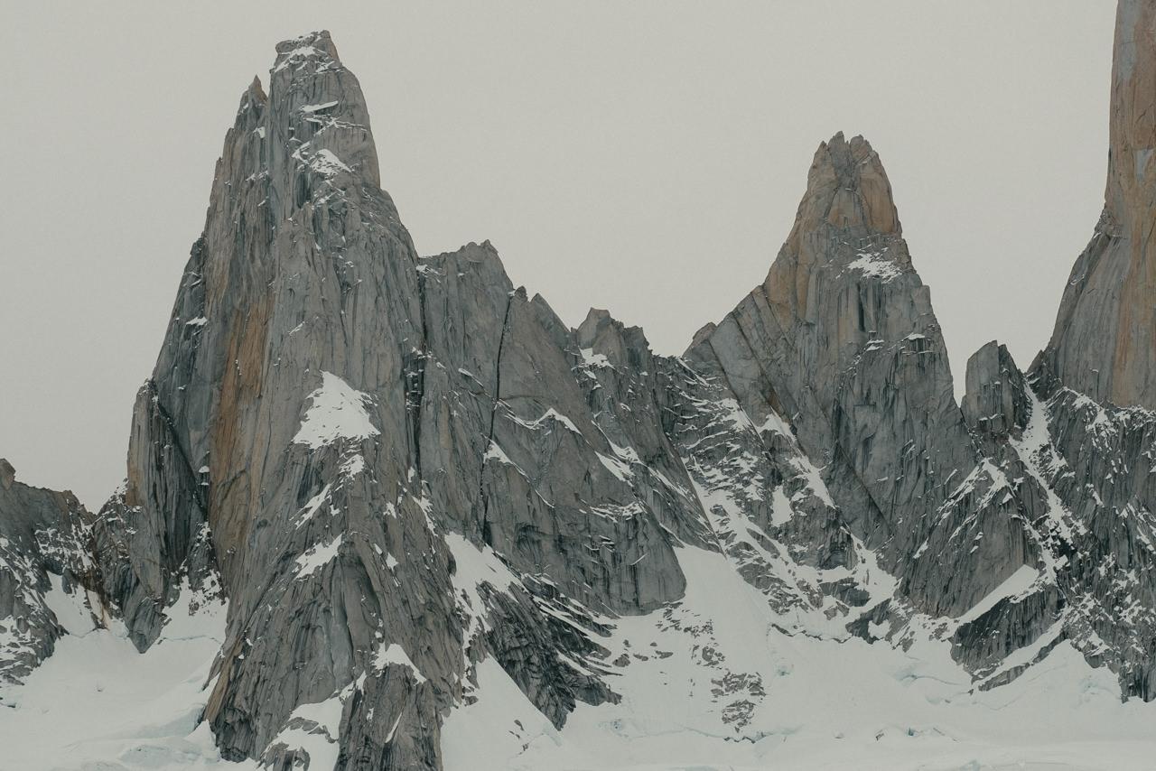 argentina-patagonia-travel-153.jpg
