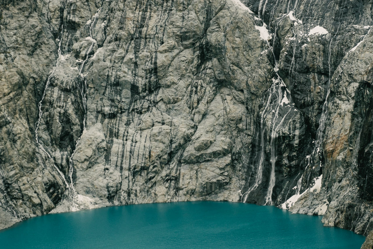 argentina-patagonia-travel-155.jpg