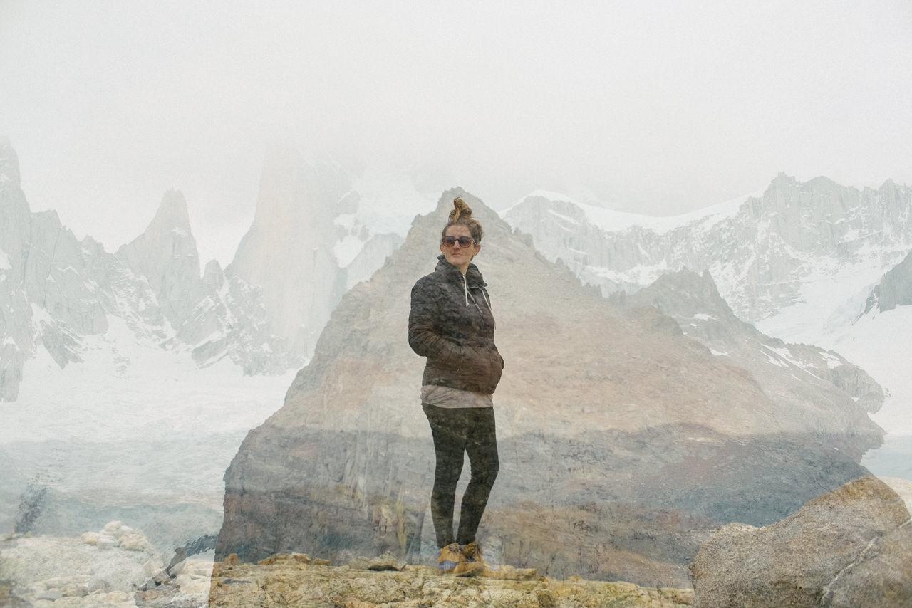 argentina-patagonia-travel-158.jpg