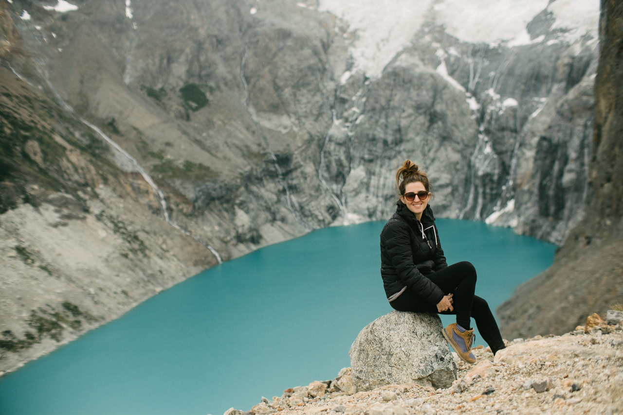 argentina-patagonia-travel-160.jpg