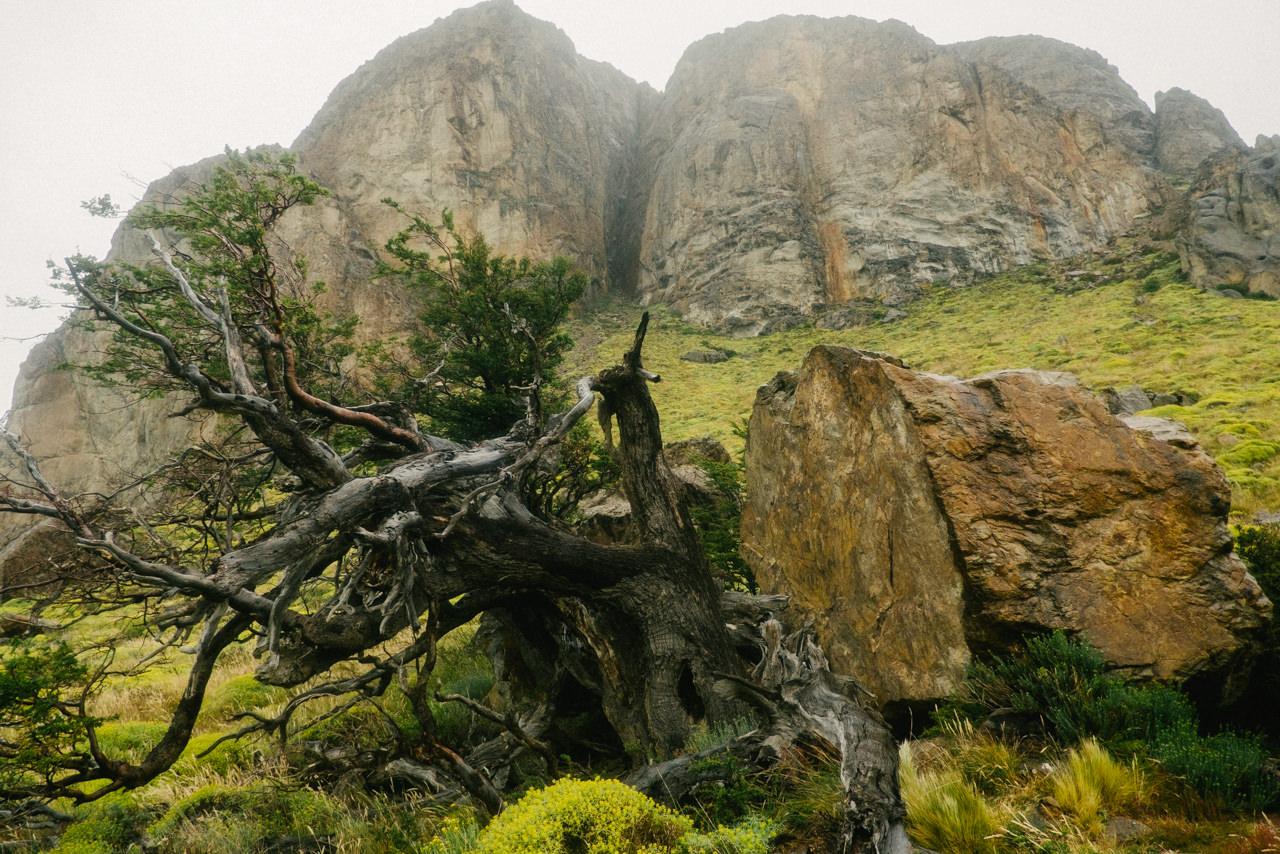 argentina-patagonia-travel-168.jpg