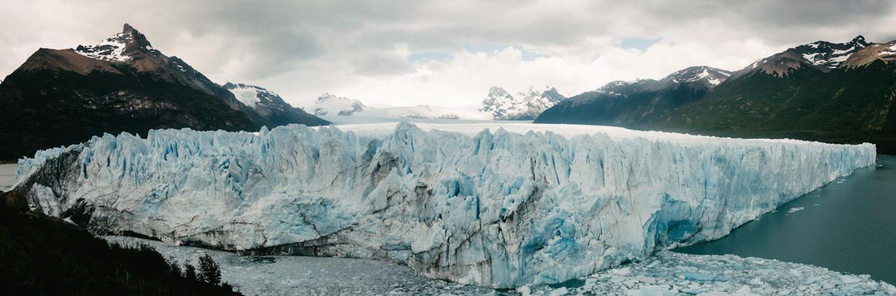 argentina-patagonia-travel-185.jpg
