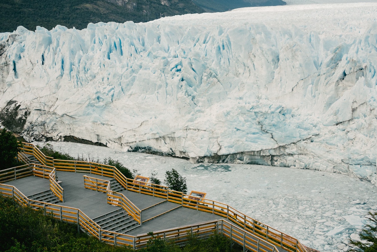 argentina-patagonia-travel-187.jpg