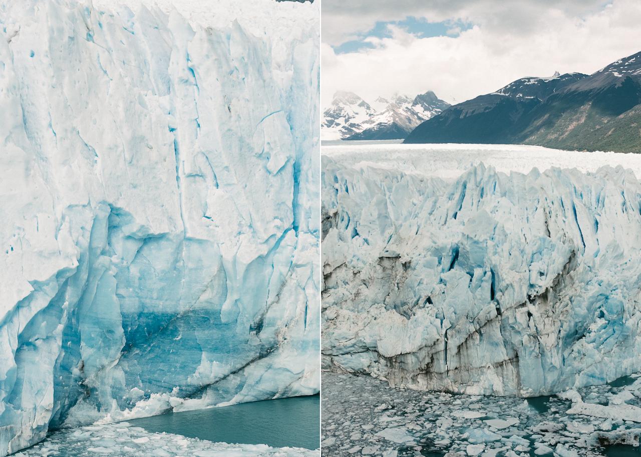 argentina-patagonia-travel-188a.jpg