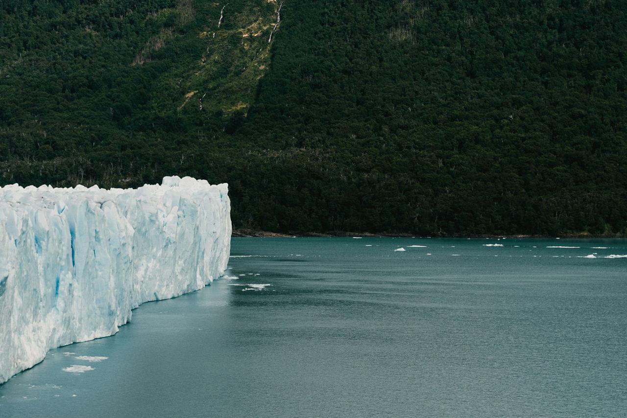 argentina-patagonia-travel-189.jpg