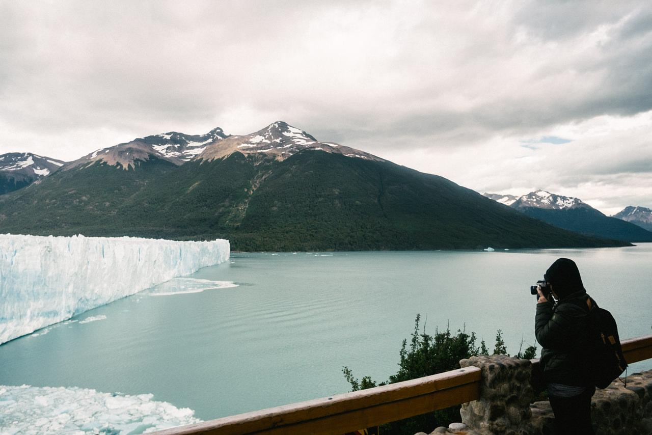argentina-patagonia-travel-190.jpg